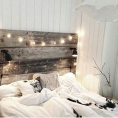 YO HOME @yohomeau Dreamy bedroom se...Instagram photo | Websta (Webstagram)
