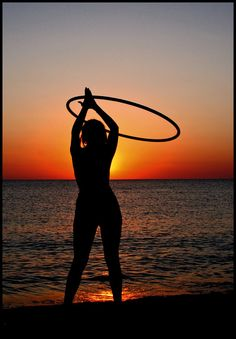 Hula Sun by ~MariRowana on deviantART