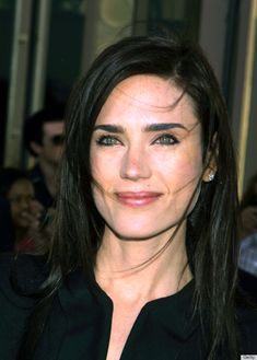 Jennifer Connelly, SAG Awards 2002
