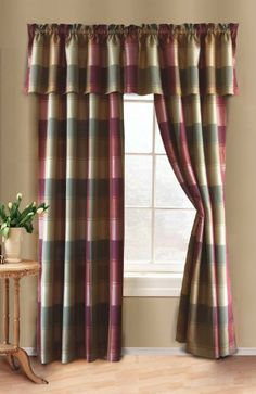 1000 Images About Living Room On Pinterest Tartan