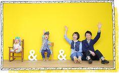 ハピスタのファミリー写真 Photography Studio Decor, Family Photography, Family Images, Family Pictures, Happy Photos, All In The Family, Baby Family, Xmas Cards, Photo Studio