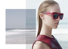 Ladies designer sunspecs in store.Or order online.