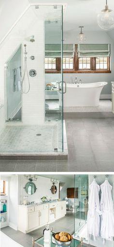 Design NJ March 2014 issue…new, modern bath