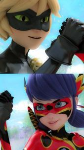 -- - Ladybug's new design for the animated movie 🐞❤️❤️❤️❤️❤️😆🎉 marinette and adrien: do they end up together? miraculous ladybug tales of ladybug and chat noir miracle queen Miraculous Ladybug Cat Noir, Ladybug And Cat Noir, Lady Bug, Tyler Posey, Ladybug Comics, Miraclous Ladybug, Snap Chat, Adrien Miraculous, Dibujos Anime Chibi