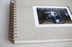 Libro firmas bodas, wedding guestbook