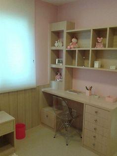 Apartamento de 4 ou + quartos à Venda, Aguas Claras - DF - RUA 35 - R$ 550.000,00 - 106m² - Cod: 855390