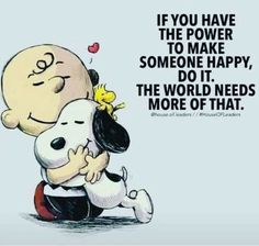 Meu Amigo Charlie Brown, Charlie Brown Y Snoopy, Charlie Brown Quotes, Snoopy Love, Snoopy And Woodstock, Snoopy Hug, Peanuts Quotes, Snoopy Quotes, Phrase Choc