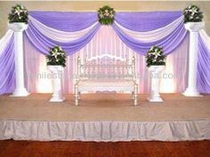 29 Best Church Decor Images On Pinterest Hanging Curtains