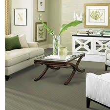 carpetfloor coverings for lounges - Google Search