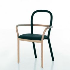 Silla Gentle Chair: Premio de Diseño con los favoritos de Elle Decor