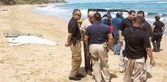 Ruso muere ahogado en playa de Río Grande -...