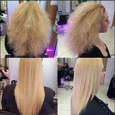 NJUK hair salon clowne, hairdresser clowne, up style, updo weddinghair pleat blonde , hair colour experts, hair salon Chesterfield, Wella , Wella EIMI , 5 star salon, SP, Sebastian, Bio Gel SNS nails, Semi permanent lashes, beauty salon, nails, hair extensions, tanning, lashes, MCE, relaxation, MONU, facials, massage Chesterfield, therapist, haircut Hair colour , hair alchemy treatments, KeraStraight, chemical straightening, affordable, luxury in Clowne Chesterfield, spray tan, VersaSpa
