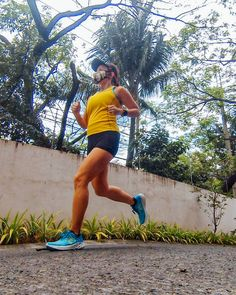 Celebrated International Women's Day with Gabriela Silang on my mask and the @newbalance Fresh Foam 1080v11 on my feet Cushy yet surprisingly springy. Will post my review next month but you can check out the 1080 in @newbalancerunning stores now. #newbalanceph #WeGotNow Ladies Day, Fresh, Running, Celebrities, Check, Instagram, Celebs, Keep Running, Why I Run