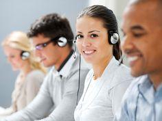 Customer Care Skills