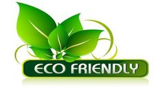 """White Coal an Eco Friendly Product"""