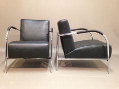 Armchair Danish design 1950. by ILOVEJACOBSEN on Etsy https://www.etsy.com/listing/219275784/armchair-danish-design-1950
