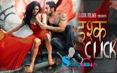 Ishq Click (2015) Hd Trailer 1080P,Ishq Click (2015) Full Movie Watch Online Free – Download,Watch Ishq Click Online Free DVDRip, Torrent Download Ishq Click (2015) Full Movie, Ishq Click Watch Online Mp4 HDRip BR 720p,Ishq Click Watch Online Mp4 HDRip BR 720p Bollywood,Ishq Click (2015) Full Movie Watch Online Free Download,Ishq Click HD Hindi Movie Teaser Trailer 2015,Ishq Click (2015) Watch Full Movie Online Free HD 1080,Ishq Click Full Movie Watch Online (2015)