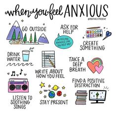 Easy And Cheap Useful Ideas: Stress Relief Tools Anxiety anxiety tattoo articles.Anxiety Breathing Remember This. Anxiety Tips, Anxiety Help, Anxiety Relief Quotes, Anxiety Coping Skills, Coping Skills List, Do I Have Anxiety, Stress Management, Coping Skills, Mental Health