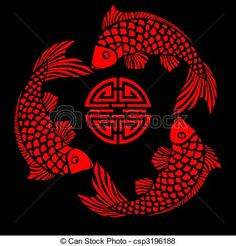 Find Lacquer Tile Fish Design Vector Jpg stock images in HD and millions of other royalty-free stock photos, illustrations and vectors in the Shutterstock collection. Thousands of new, high-quality pictures added every day. Asian Design, Fish Design, Ux Design, Graphic Design, Chinese Character For Love, Chinese Paper Cutting, Fish Icon, Norse Tattoo, Art Icon