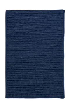 Colonial Mills Simply Home Solid Outdoor SH Braided Jasmine Rug   Outdoor Rugs #RugsUSA