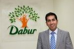 Dabur+International+named+'Global+Retailer+of+the+Year'+at+2017+Middle+East+Asia+Leadership+Summit+and+Awards