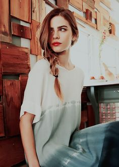 Bridget Satterlee, Beautiful Girl Image, Beautiful People, Cute Girl Pic, Foto Pose, Girls Dpz, Famous Women, Female Models, Portrait Photography