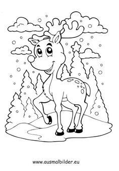 Pdfmalvorlagen Malvorlagen Weihnachten Pdf Ausmalbilder Fr Kinder Ausmalbilder