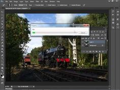 Photoshop CS6: new features and what they can do for you