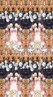 Floral-textile-dupatta-design-part-2 Latest Kurti Design INTERNATIONAL NURSES DAY - 12 MAY PHOTO GALLERY  | PBS.TWIMG.COM  #EDUCRATSWEB 2020-05-11 pbs.twimg.com https://pbs.twimg.com/media/EXxfaULWkAA4zD6?format=jpg&name=small
