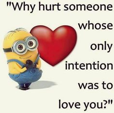 Today Top 57 Funny Minions (11:31:44 AM, Thursday 19, January 2017 PST) – 57 pics