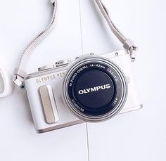 Olympus PEN E-PL8 #olympusPENgeneration