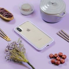 Clear Back, Coloured Sides. Our Venus iPhone case is shockproof and stands out from the rest. Have a browse for different colour options!. Apple Watch Bracelets, Apple Watch Bands, Case 39, Airpod Case, Tech Accessories, Leather Case, Venus, Iphone Cases, Rest