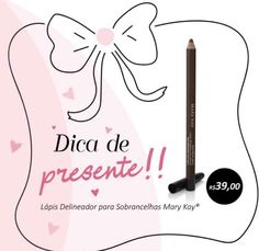Mary Kay Brasil, Batons Matte, Instagram Posts, Black Friday, Skin Care, Mary Kay Makeup, Mary Kay Products, Good Tattoo Ideas, Makeup Tips
