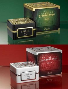 Perfume Oils, Soap Dispenser, Incense, Decorative Boxes, Notes, Messages, Floral, Silver, Gold