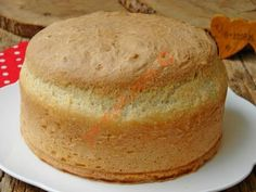 Ev Yapımı Ekmek Fluff Desserts, How To Make Bread, Beautiful Cakes, Bon Appetit, Cornbread, Vanilla Cake, Banana Bread, Brunch, Dessert Recipes