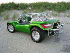 1970 Volkswagen Custom Dune Buggy Autodynamics Série 1 | eBay Verde Island, Dune Buggies, Manx, Cayman Islands, French Polynesia, Sierra Leone, Grenadines, St Kitts, Volkswagen