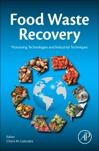 This book acts as a guide to recover valuable components of food by-products and recycle them inside the food chain, in an economic and sustainable way. The book investigates all the relevant recovery issues and compares different techniques to help you advance your research and develop new applications.
