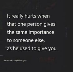 That One Person, Someone Elses, Save Yourself, Quotations, It Hurts, Cards Against Humanity, Facts, Feelings, Heart