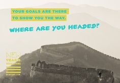 Where are you headed? Goals, Movies, Movie Posters, Films, Film Poster, Cinema, Movie, Film, Movie Quotes