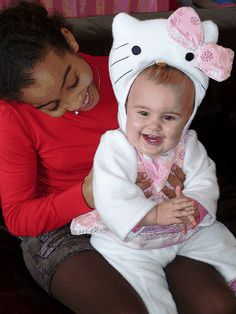e3a790f3f1fe2 Hello Kitty Baby Clothes - Hello Kitty Clothing .  http   www.infanttoysonline