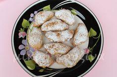 Σκαλτσούνια νηστίσιμα French Toast, Breakfast, Blog, Breakfast Cafe