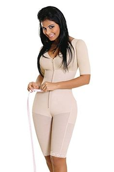 da7263e7c37 184 Best Women s Shapewear Collections images