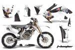 Honda Motocross Graphic Kit (all designs available) Ktm Dirt Bikes, Mx Bikes, Bike Kit, Motocross, Yamaha, Honda, Custom Design, Motorcycles, Graphics