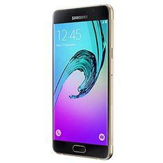 here new news new.blogspot.com: Samsung Galaxy A5 2016 A510M DUOS 16GB Unlocked GS...