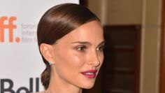 Natalie Portman is playing Jacqueline Kennedy in Jackie, a film directed by Pablo Larraín who also produced this year's Nasty Baby and is helming the upcoming Neruda. The movie, set for release sometime in 2017, will take place following the days after President John F. Kennedy's assassination in 1963.