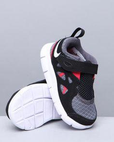 Nike - NIKE FREE RUN 2.0 (TD)