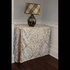 We are experts on consulting, interpreting, crafting and assembling upholstered furnishings as well as window treatments. Window Accessories, Table Covers, Lamp Shades, Window Treatments, Entryway Tables, Upholstery, Windows, Furniture, Home Decor