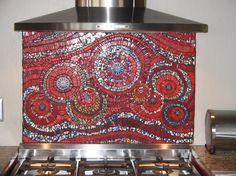 http://www.durandmosaic.co.za/San%20Lameer%201%20(1).jpg Jane du Rand ,mosaic artist