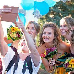 Wederom een Koninklijke selfie maar dan in m'n eigen woonplaats Bodegraven! #plezier #rebonieuws #bodegraven #reeuwijk #najaarsmarkt