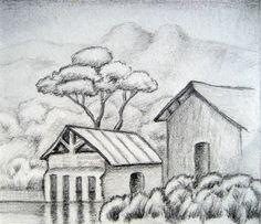 beginner sketches - Google Search